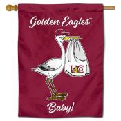 UC Golden Eagles New Baby Banner