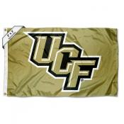 UCF Knights 2x3 Flag