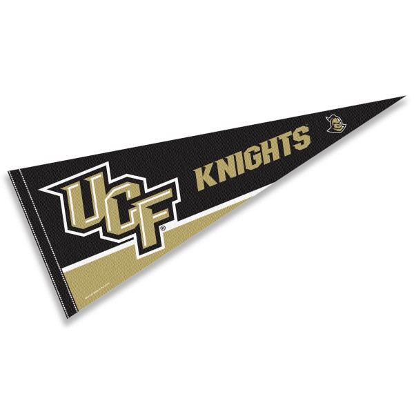 UCF Pennant