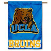 UCLA House Flag