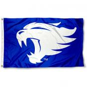 UK Wildcats New Wildcat Flag