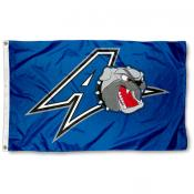 UNCA Bulldogs 3x5 Foot Flag
