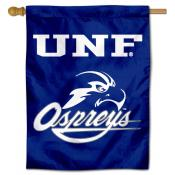 UNF Ospreys House Flag