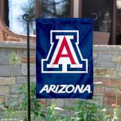 University of Arizona Garden Banner