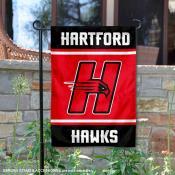 University of Hartford Garden Flag