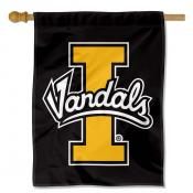 University of Idaho House Flag