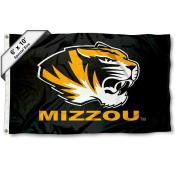 University of Missouri 6x10 Large Flag