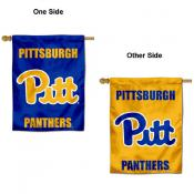 University of Pittsburgh House Flag