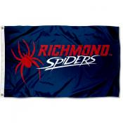University of Richmond Flag