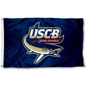 University of South Carolina Beaufort Flag