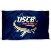 University of South Carolina Beaufort Flag