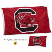 University of South Carolina Flag - Stadium