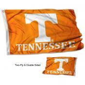 University of Tennessee Flag - Stadium