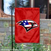 University of the Incarnate Word Double Sided Garden Flag