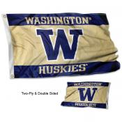 University of Washington Flag - Stadium