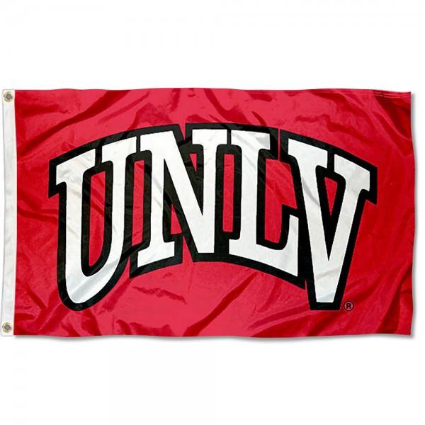 UNLV Flag