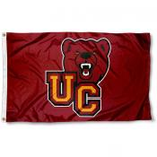 Ursinus College Flag
