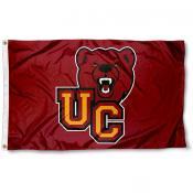 Ursinus College Flag