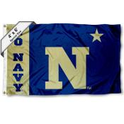 US Navy Midshipmen 4'x6' Flag