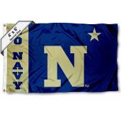 US Navy Midshipmen 4'x6' Flag