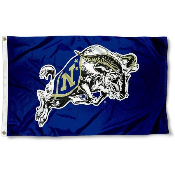 US Navy Midshipmen Flag