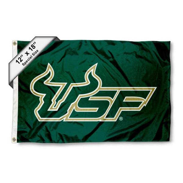 USF Mini Flag
