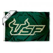 USF Mini Flag