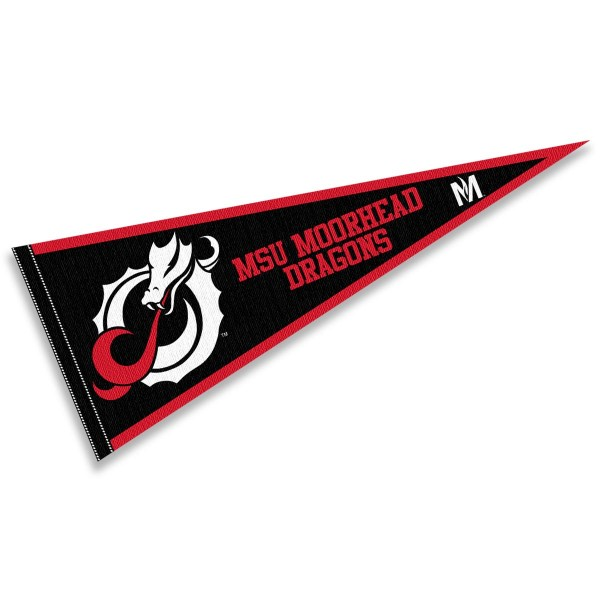 USUM Dragons Pennant