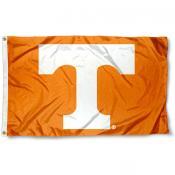 UT Vols Flag