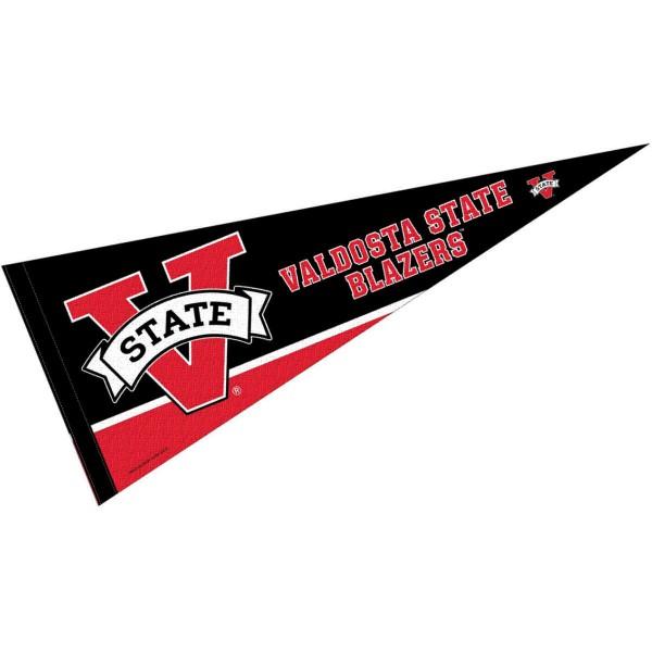 V State Blazers Pennant