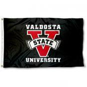 Valdosta State Blazers Flag