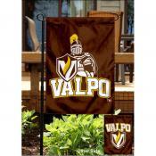 VALPO Garden Flag