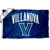 Villanova 6x10 Foot Flag