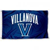 Villanova Flag