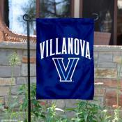 Villanova Garden Flag