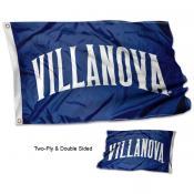 Villanova Stadium Flag