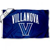 Villanova Wildcats 2x3 Flag