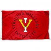VMI Flag
