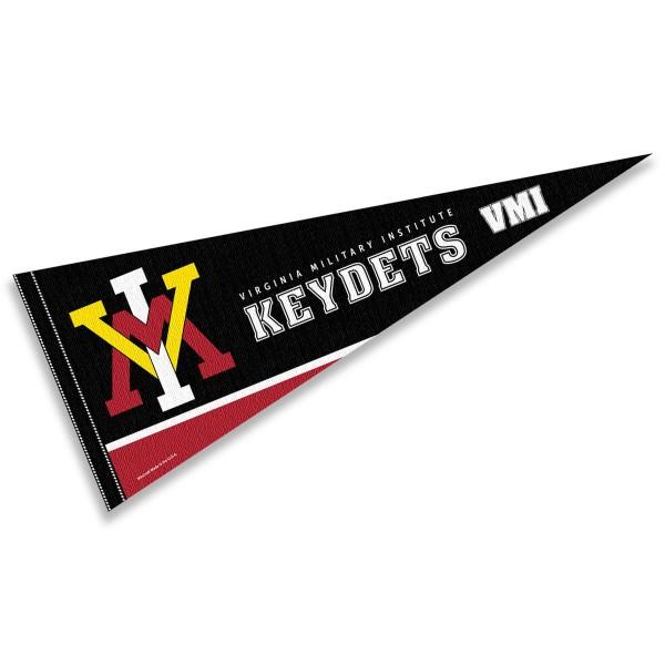 VMI Keydets Pennant
