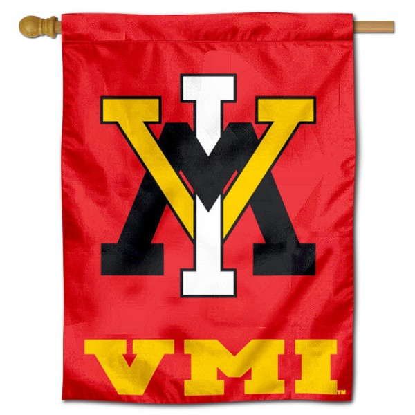 VMI Polyester House Flag