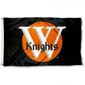 Wartburg Knights Flag