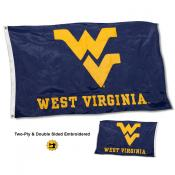 West Virginia University Flag - Stadium
