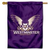 Westminster Griffins House Flag