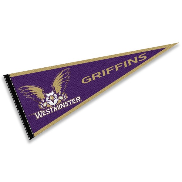 Westminster Griffins Pennant