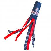 Wind Sock for Gonzaga Bulldogs