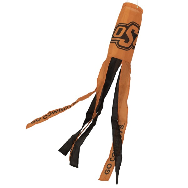 Wind Sock for OSU Cowboys