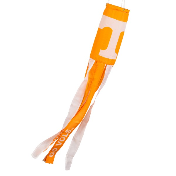 Wind Sock for Tennessee Vols