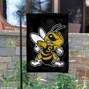 WVSU Yellow Jackets Garden Banner