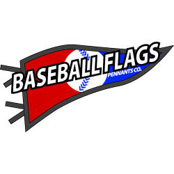 Baseball Flags