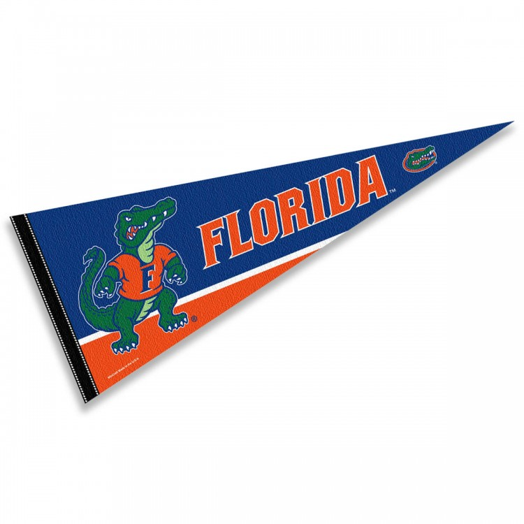 Florida Gators Flag at College Flags and Banners Co. your Florida ...